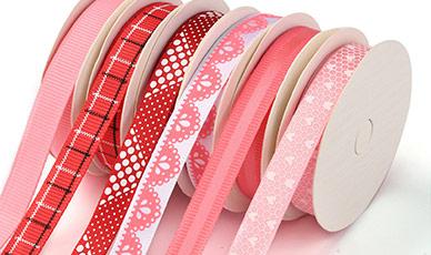 MAX 48%OFF Grosgrain Ribbon