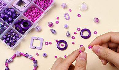 MAX 72%OFF DIY Jewelry Kits