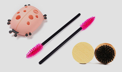 MAX 45% OFF Beauty Tools & Accessories