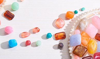 MAX 71% OFF Acrylic Beads Imitation